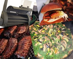 Hog Roasts and Barbecue Caterers York