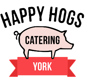 BBQ Caterers York